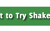 buy shakeology benefits