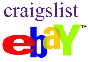 craigslist-and-ebay