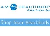 shop-team-beachbody
