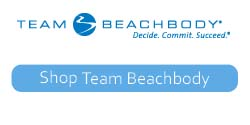 http://www.teambeachbody.com/shop/-/shopping?referringRepId=130830