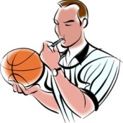 basketball-referee-cartoon