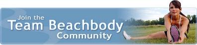 join team beachbody