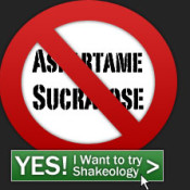 shakeology-aspartame_sucralose