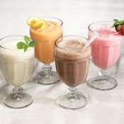 Choosing-A-Meal-Replacement-Shake