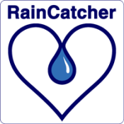 raincatcher beachbody