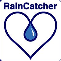 raincatcher beachbody