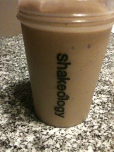 shakeology_shaker_cup