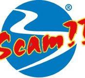 Beachbody_logo_scam