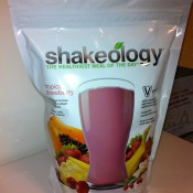 Tropical Shakeology Review