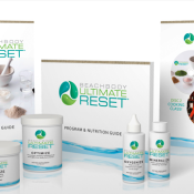 Beachbody-Ultimate-Reset-
