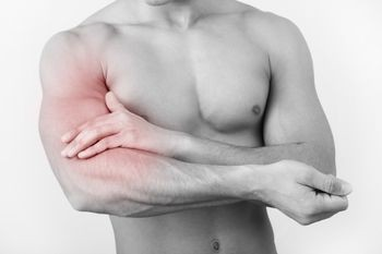 http://myhealthyfitlife.com/wp-content/uploads/2012/04/muscle-soreness-after-workout.jpg