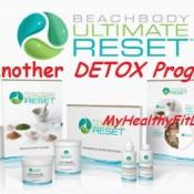detox program
