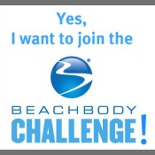 yes-i-want-to-join-the-beachbody-challenge