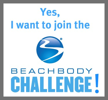 join our beachbody challenge group my healthy fit life fitness