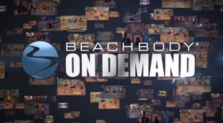 Beachbody on demand Screen-Shot-2015-01-16-at-10.47.38-AM