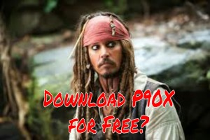 Download P90X for Free?