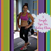 jess 5 tips