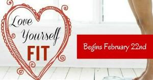Begins February 22nd