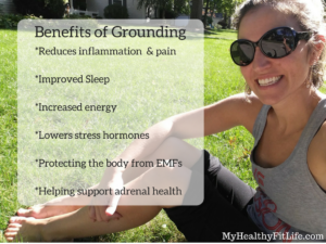 benefits-of-grounding